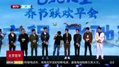 春节档票房58.4亿同比小幅整张《流浪地球》逆袭夺冠