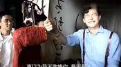 张铭恩、李现《河神》幕后小互动,好有爱啊!