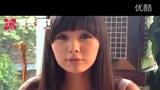 2012CJ厂商最美SG评选游族黄颖芝