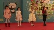 第十三组《小白船》音乐熊猫诗词儿歌歌手选拔赛 广州站 决赛-音乐熊猫MP