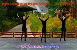 华美舞动广场舞《广场舞跳起来》