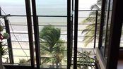 2017.5.24孟买两室一厅,海景房,111平米,4500W卢比