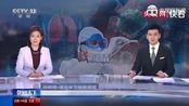 湖北省卫健委通报 13日新增病例4823例 出院690例