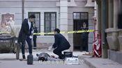 法医秦明:兄弟几个深夜打牌,哪料听见一声巨响,发现一桩命案