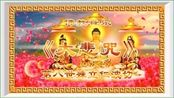 佛教音乐《大悲咒》第八世殊立仁波切