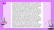 粉丝变爱豆未婚妻,比伯JustinBieber承认与海莉订婚-唯饭娱乐报道-唯饭视频