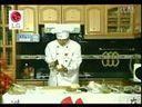 家常菜谱 麻婆豆腐