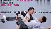 边江的小拳拳捶你胸口,绷不住了,边大不容易啊!