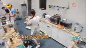美味秘籍 张亮制作开店首菜宫保鸡丁