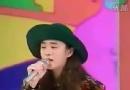 视频:   藤谷美纪 木绵のハンカチーフ
