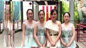 第二届盛世华筝·祝福视频 任洁