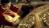 """《妖猫传》李白为杨贵妃作诗""""云想衣裳花想容""""极尽赞美之词"""