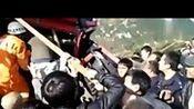 全国重大交通事故视频 贵州重大交通事故视频