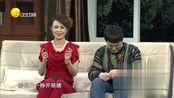 欢乐集结号综艺郭冬临小品《一句话的事》 讲述妻管严的经历