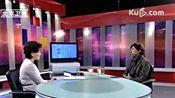 搜狐总裁张朝阳告诉你为什么他成功后会出现抑郁症!