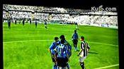 FIFA ORGY