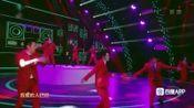 181218 歌声激荡40年——庆祝改革开放四十周年中国金曲盛典