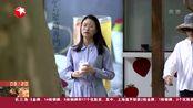 上海:昨天最高温超37度 今起开始降温