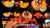 拜新年---上海豫园2017新春灯会