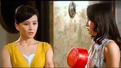 金钱帝国:玫瑰堪称女强人典范!她要嫁给细九,但她要做大老婆!
