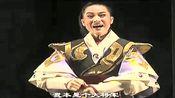 """越剧《山河恋》""""送信""""方亚芬演唱,唱的真是入戏太深"""
