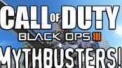 INSANE SECRET WEAPON!_ (Call of Duty_ Black Ops 3