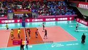 中国女排奥运形势,死亡之组或变上上签,最坏八强出局