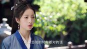 青春进行时大宋少年志湖南卫视正在直播: 为寻心中的路