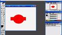 [www.whgogo.com]Photoshop classic video tutorials 35(21互联出品)