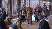 荀太后梅婷终于死了,吴昊宸为逼胡先煦退位,血洗皇宫