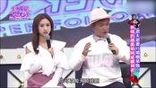小明星大跟班:宪哥谈婚姻玩笑,结果惹怒了旁边的女明星!
