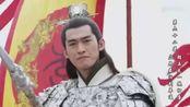 《隋唐演义》李世民逐鹿中原最重要一战,罗成发威,王世成ゥ命!