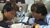 成龙《宝贝计划》里的小男孩,如今长成了这样!