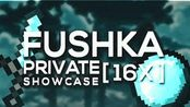 【Tory】Fushka Private [16x] + Tournament with VAPE.GG on _______ Client