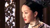 如懿传花絮曝光,霍建华的普通话真标准,真是太帅了!