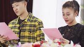 唐菀和曹云金离婚后首发文:曾试着妥协原谅,一味付出没有被体谅
