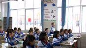 江西省西山学校小学部张慧敏语文《去年的树》