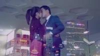 电视剧《职场是个技术活》王耀庆热吻潘之琳 精彩剪辑