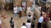 为了能在家里给女人建一个厕所, 印度人拍成一部电影, 观众评分挺高