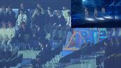 【mamamoo舞台】txt.nct.stray kids.ab6ix reaction(vlive awa...