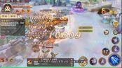 【一可的猫粮计划】《热血江湖手游》游戏攻略