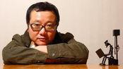 《流浪地球》票房破20亿!作者刘慈欣回答六大热点问题,直接揭秘答案