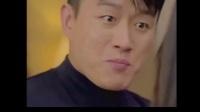 《人间至味是清欢》陈乔恩佟大为 吻戏床戏甜宠不断