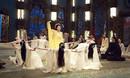 《三生三世十里桃花》王秀竹变东海公主 邂逅夜华为爱献舞