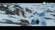 南极大冒险片段4