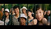 银河补习班,邓超演绎伟大父爱,一部感人至深的影片