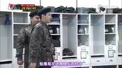 [TSKS][真正的男人][E45