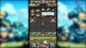 《不思议迷宫》游戏:这个游戏有点意思,怎么玩都好玩!