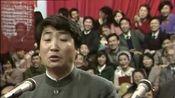 相声有新人姜昆,唐杰忠经典作品《虎口遐想》表演惟妙惟肖