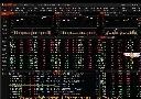 股市短线买入技巧 股票走势图分析 股票培训教程 炒股的智慧72tz.com